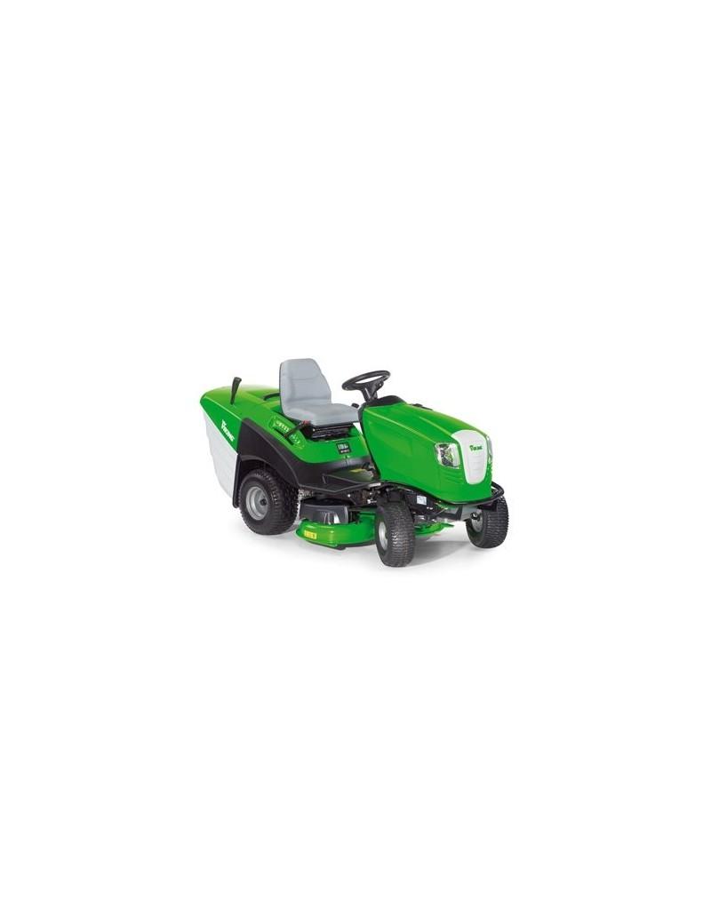 Tractorase de tuns iarba MT 5097 G Viking