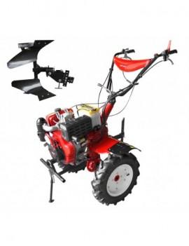 Motocultor Rotakt RO135E...