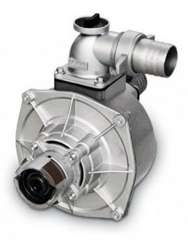 """Corp pompa de apa 2"""", pentru motocultor Rotakt ROG90 -"""