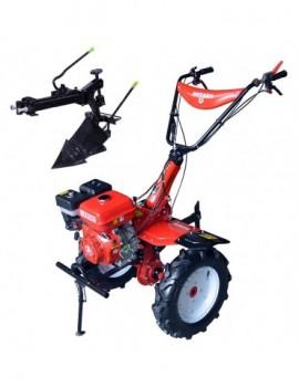 Motocultor Rotakt RO105-9B,...