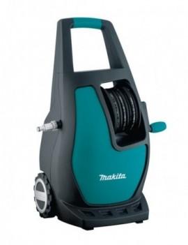 Makita HW111 - Mașină de spălat cu presiune 1.700W
