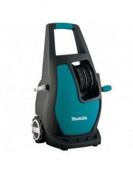 Makita HW112 - Mașină de spălat cu presiune 1.600W