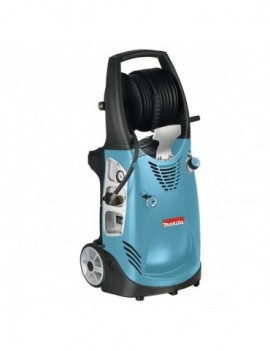 Makita HW131 - Mașină de spălat cu presiune 2300W